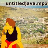 untitledjava.mp3 - 2/13/18
