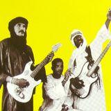 Ishumar | New Tuareg Guitars