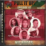 Pull It Up - Episode 07 - S8