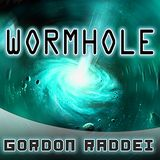 Wormhole (Original Mix)