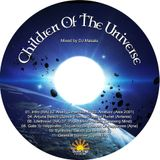 Children Of The Universe 2018 Remix edition