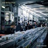 Transmission#65 - A.M Revolution