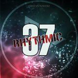 Digital Rhythmic – Rhythmic 37