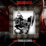 Exode Records Podcast volume 32 by BassMaker