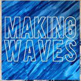 Making Waves [RareFM] 12/12/14