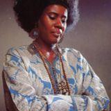 Composers Corner Podcast: 12. Alice Coltrane