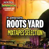 Bit Sound - Roots Yard 2017 - Mixtape Rototom Radio