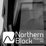 NB Podcast 003 | Arcanoid