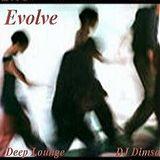 Evolve - Jazzy House Lounge Mix
