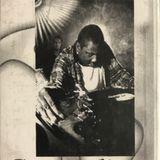 Donald Glaude - Live @ Scarabtrax, Reno, Nevada 1999 Side A