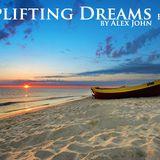 Uplifting Dreams Ep.04
