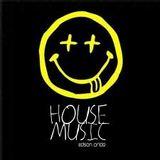 DJ Willie Dutch Saturday Nite Fever Deep House Music Mix