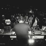 Rey Aguilar March 2015 Mix