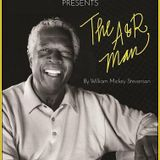 Motown's 1st A&R man WILLIAM 'Mickey' STEVENSON