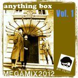 Anything Box - Megamix (Vol.1)