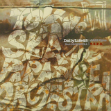 DailyLife45 (Best ORCHESTRA) -JAZZ Opus T.S.P.O.-