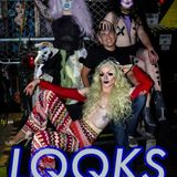 A Night at LQQKS   August 2015   Powerhouse, S.F. (NSFW)