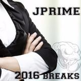 JPRIME 2016 breaks demo