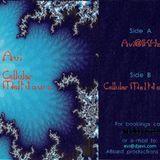 DJ Avi - Cellular Meltdown MIX (May97)