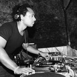 Derrick May - Live from Ohrid 2000 part 2