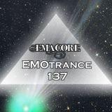 EMOtrance 137