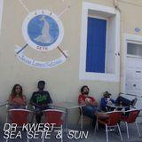 Sea Sète & Sun