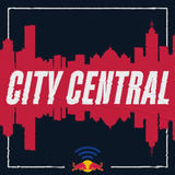 City Central - Episode 5: Synthesis/City Playground