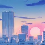 RadioPFG: Summer Sunsets Vol. 3