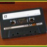 DJ Bobo Speedy Dicembre 1986 lato B