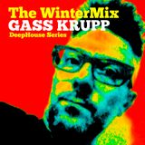 THE WINTER MIX