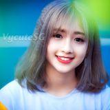 NONSTOP Vinahouse 2019 - Một Phút Nghe Vạn Phút Phê SML - Ae Quang Cuốn Club