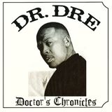 Doctor's Chronicle By Dj Ronfa