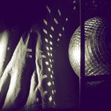 LOWERHATEMIX_mixdown / Experiment Disco