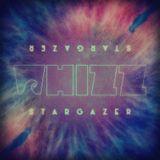 Whizz - Stargazer