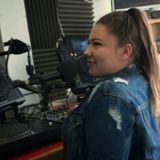 The Rap Show / Mary Grimes / 22-06-18