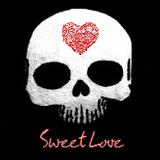 Gonza Mattaldi - Sweet Love (Promo Set)