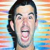 nicky b m + brockie set from da jungle slammer 1996 ft triggs..spyda..bassman..