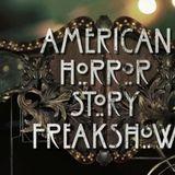American Horror Story - Freak Show (Soundtrack)