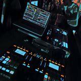 aniverseri_city_mix