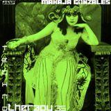 MaKaJa Gonzales - TECHNO THERAPY 36