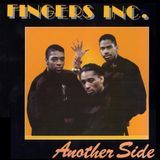 Strictly Fingers Side 1