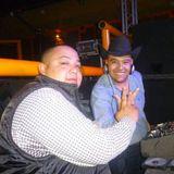 LIVE-MIX EN TEX MEX (EVENTO BOSCH) TOMY Y LUIS ALVARADO DJ