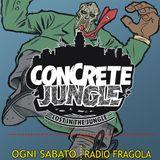 Concrete Jungle Ep.05  Kendrick Lamar/ Notorious B.I.G / ArtOficcial / Andy Cooper / Shahmen