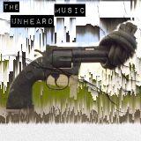 +The Unheard Music+ 5/23/17