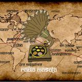 Radio Masala Mix: From Pushkar To Cartagena