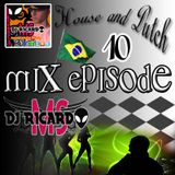 HOUSE AND DUTCH mix episode#10