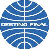 DESTINO FINAL VOL. 2