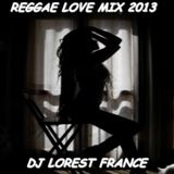 NEW**2013 LOVE SESSION MIX 2