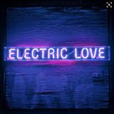 2016 - Electric Love