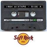 1984 Mixtape - Side A